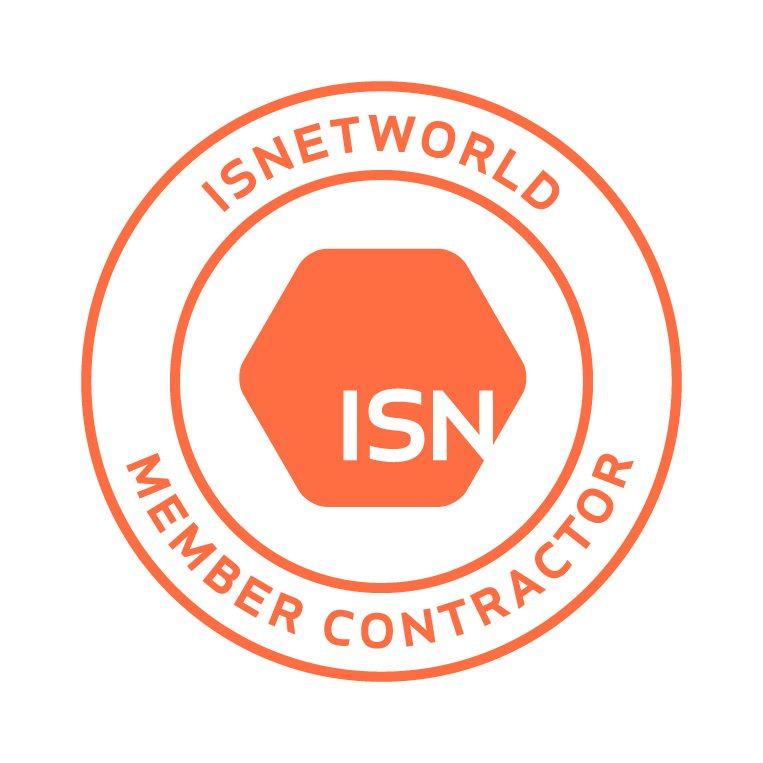 ISN-Member-Logo